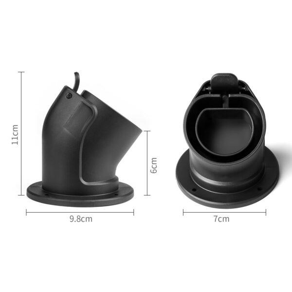 Typ-2-EV-Dummy-Socket-Cable-Holder-Ladegerat-_57