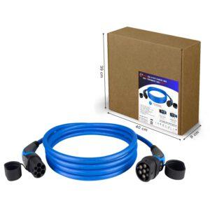 Verpackung TDN22-3-32-5MFB
